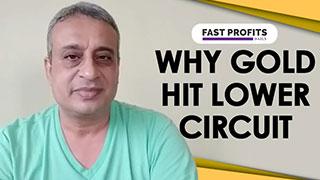 Fast Profits Daily by Vijay Bhambwani's