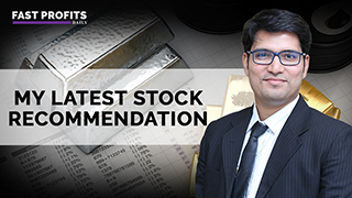 Quick Trading Profits with Apurva Sheth