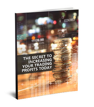 The Secret to Increasing Your Trading Profits Today