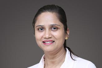 Madhu Gupta