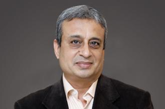 Vijay Bhambwani