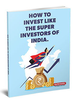 The Super Investors Of India