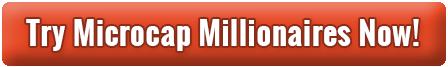 Try Microcap Millionaire